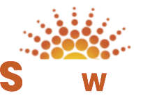 shopswvalley.com